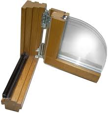 Стеклопакеты для деревянных окон: все лучшее собрано воедино