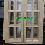 окна на заказ