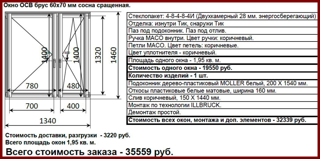 Okno-OSV-1460h1340-1024x503