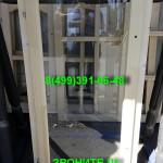 деревянные-окна-эконом