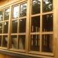 заказать деревянные окна для дачи