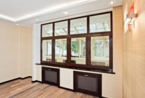 отзывы о деревянных окнах