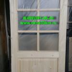 деревянные-двери-на-заказ