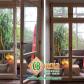 балконные-двери