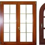 сколько будут стоить деревянные окна